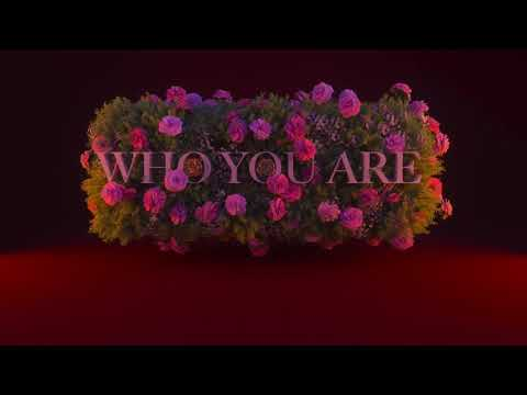 Lyrics to Who You Are by Luh Kel