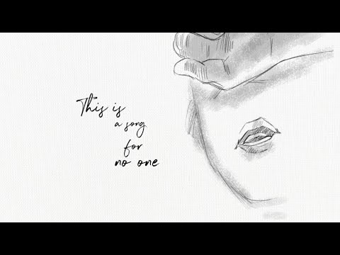 Song for No One lyrics
